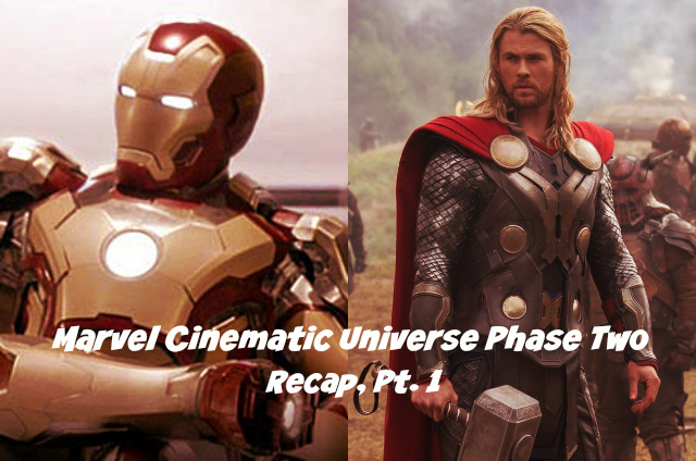 Marvel_Cinematic_Universe_Phase Two_Recap_Pt1