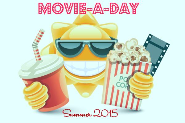 Movie-A-Day_Summer 2015_Logo