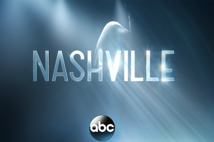 Binge-Worthy: Nashville