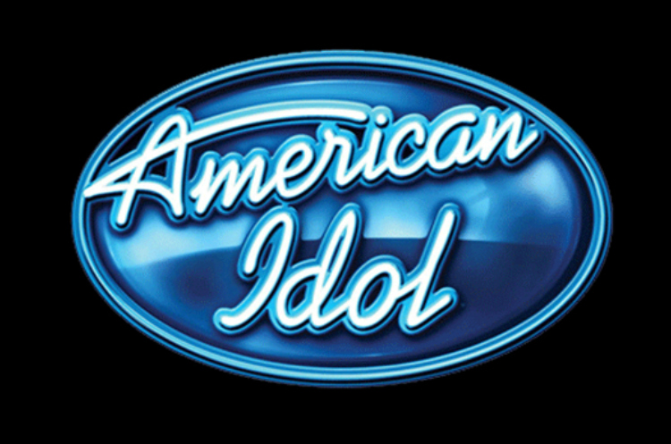 Top Five American Idol Contestants