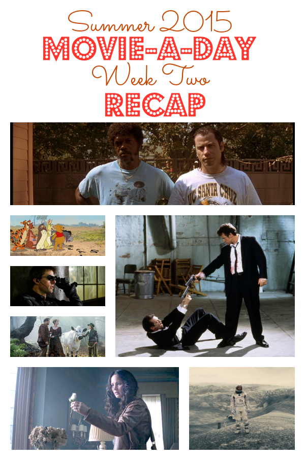 Summer 2015_Movie-A-Day_Week Two_Pin