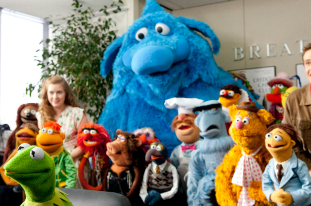 The_Muppets_2011