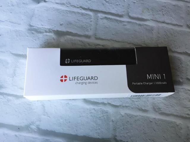 lifeguard_boxed
